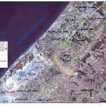 """Creating a Gaza """"State"""""""
