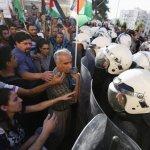 Corruzione in Palestina: un sistema che si autoalimenta