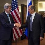 Usa e Russia pianificano uscita di scena di Assad