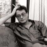"""CULTURA. Mahmoud Darwish: """"Perché, padre, hai lasciato il cavallo alla sua solitudine?"""""""