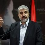 """Un """"Emirato"""" a Gaza dall'accordo Israele-Hamas?"""