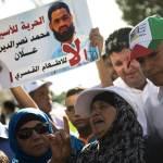"""Corte Suprema Israele: """"Mohammed Allan è libero"""""""