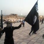 Testimoniare i crimini dello Stato islamico