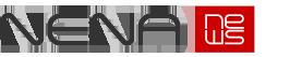 nenanews_logo1
