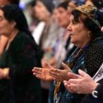 Il nuovo Iraq che non ha posto per i cristiani