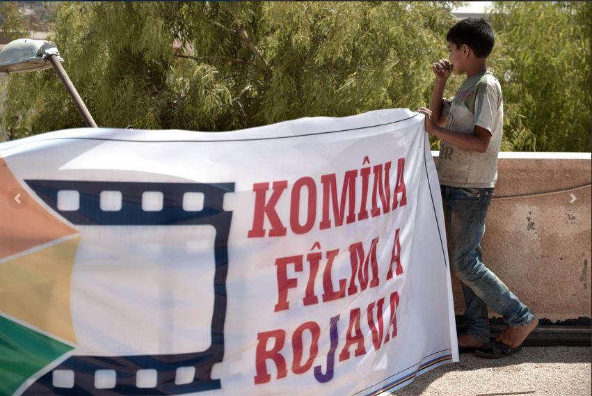 (Fonte: http://www.kominafilmarojava.org/)