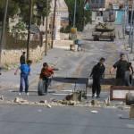 I ragazzi dell'Intifada