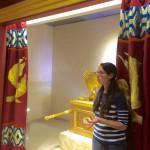 Il Terzo Tempio preme sulle moschee di Gerusalemme