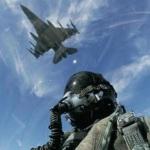 La guerra della Turchia al Pkk minaccia quella all'Isis