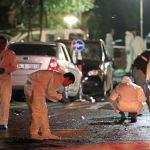 TURCHIA. Doppio attacco nella notte a Istanbul