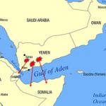 YEMEN. Se la terra promessa è la Somalia