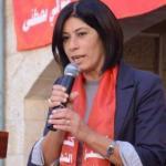 "Amira Hass: ""Lo Shin Bet offre caffè e tortura"""