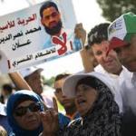 Israele ha arrestato di nuovo Mohammed Allan