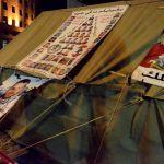 LIBANO. Hrw: civili giudicati dalle corti militari