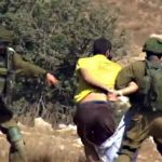 INTERVISTA. Vittorio Fera: «Israele ci teme, testimoniamo la realtà dell'occupazione»