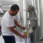 VIDEO. La birra palestinese sfida la crisi dell'economia di produzione