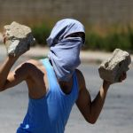 La rivolta dei giovani palestinesi – quarta parte. Quale ruolo per i partiti politici?