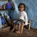 L'Eritrea stretta nel giogo della repressione di Stato