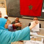 Marocco al voto, banco di prova per il governo