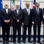 Accordo sul nucleare. Verso la ratifica… e oltre