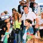 Israele apre le porte a chi professa l'ebraismo