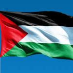 La bandiera palestinese sventolerà all'Onu