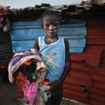AFRICA. Ebola, abbiamo già dimenticato