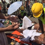 Hajj disaster lost chance for Saudi-Iranian engagement