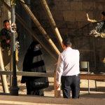 Ragazza di Hebron uccisa, non regge la tesi della legittima difesa