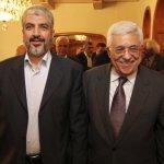 La crisi della classe dirigente palestinese