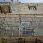 Partecipa al nostro seminario per giornalisti in Palestina e Israele