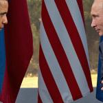 Altro che Isis: Mosca e Washington si giocano la Siria di Assad