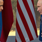 SIRIA. Obama e Putin a colloquio, da posizioni distanti