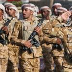 YEMEN. Il Golfo lancia l'invasione via terra