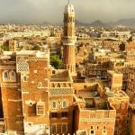 YEMEN. La coalizione avanza, Sana'a rischia il suo passato
