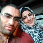 Storie dalla Palestina occupata: il caso Mahmoud Abu Joad Frarjah