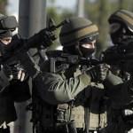 TERRITORI OCCUPATI. Ucciso un 21enne palestinese, l'Eid si sporca di violenza
