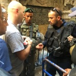 ISRAELE-PALESTINA. Prove di diplomazia all'Onu