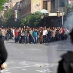 Kurdistan iracheno: equilibri politici in ridefinizione