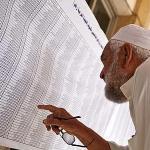 L'Egitto, disilluso, va alle urne