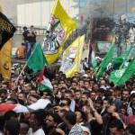 ISRAELE/TERRITORI OCCUPATI. Almeno un palestinese ucciso, nuovi tentati accoltellamenti