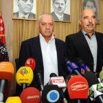 Nobel per la Pace alla società civile tunisina