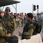 TERRITORI OCCUPATI. Due palestinesi uccisi, sette coloni feriti nel week end