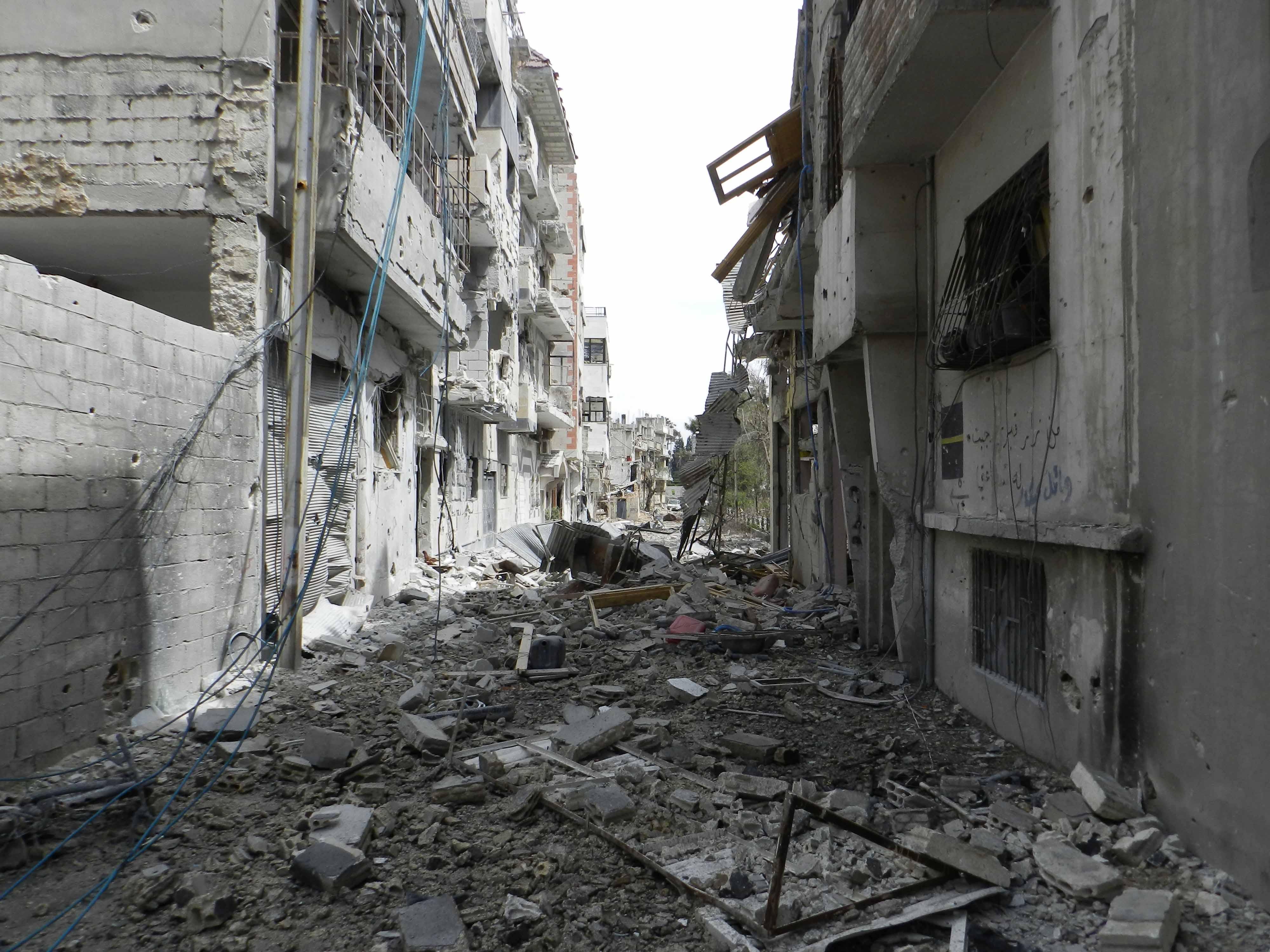 Destruction_in_Homs_(4)