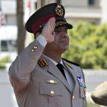 L'Egitto boicotta al-Sisi