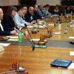 HAARETZ: Israele in procinto di intraprendere primi passi verso Stato teocratico