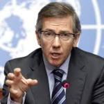 Libia. Tobruq boccia piano Onu per governo di unità nazionale