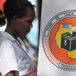 TANZANIA. Elezioni, vince l'immortale Magufuli, tra brogli e violenze