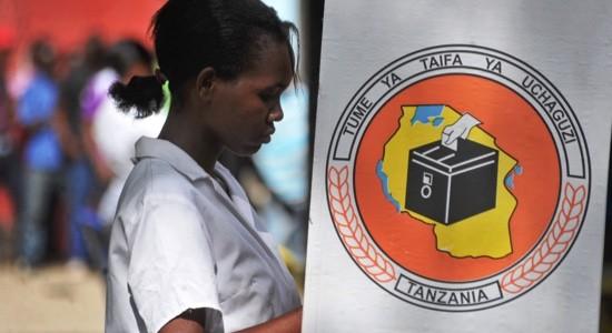 Tanzania-Election_Maga-550x300