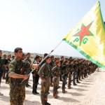 """Amnesty: """"Le forze curde siriane hanno commesso crimini di guerra"""""""